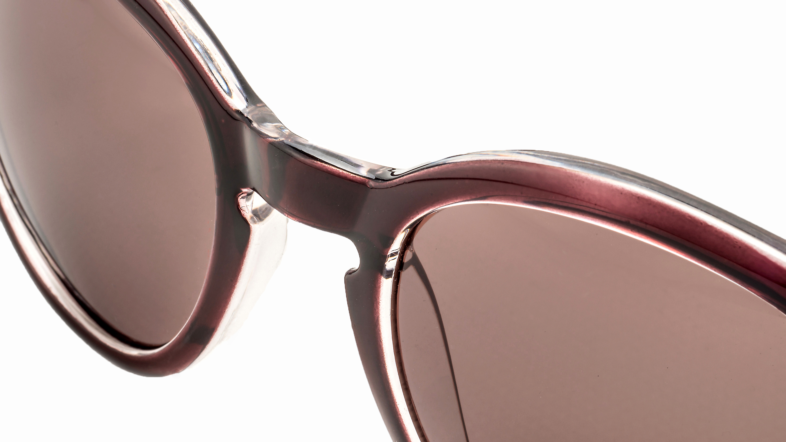 Detailed view sunglasses 3024408
