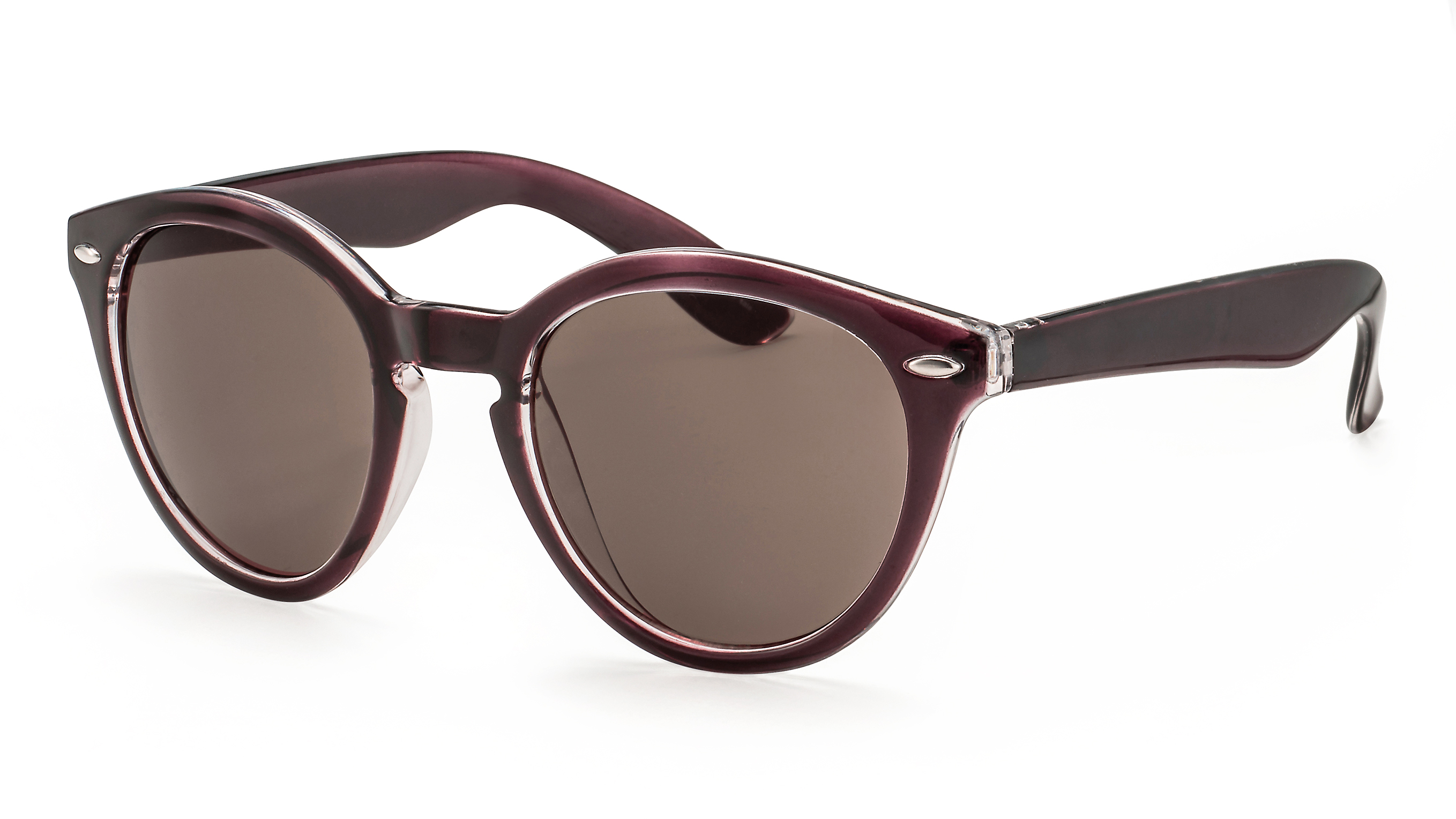 Main view sunglasses 3024408