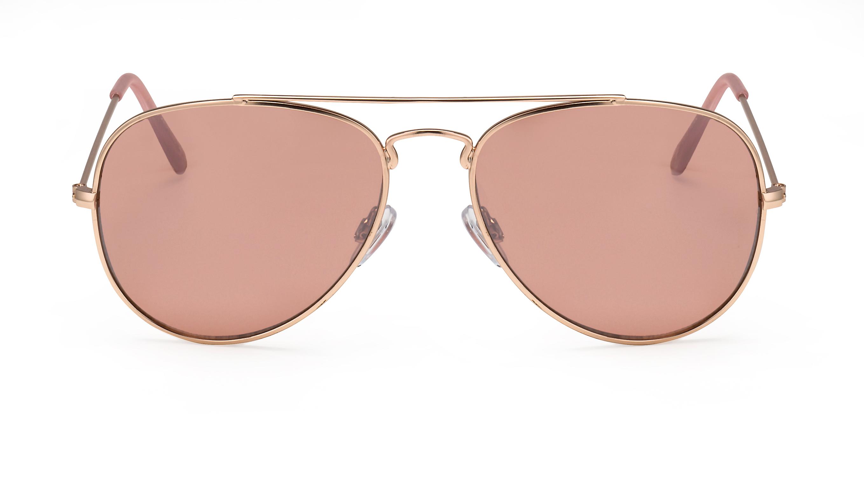 Frontansicht Sonnenbrille 3024508