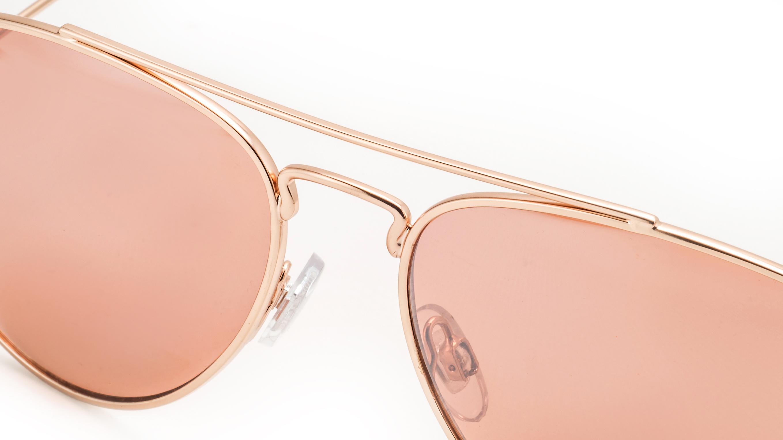Detailansicht Sonnenbrille 3024508