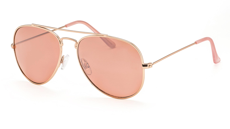 Katalogansicht Sonnenbrille 3024508