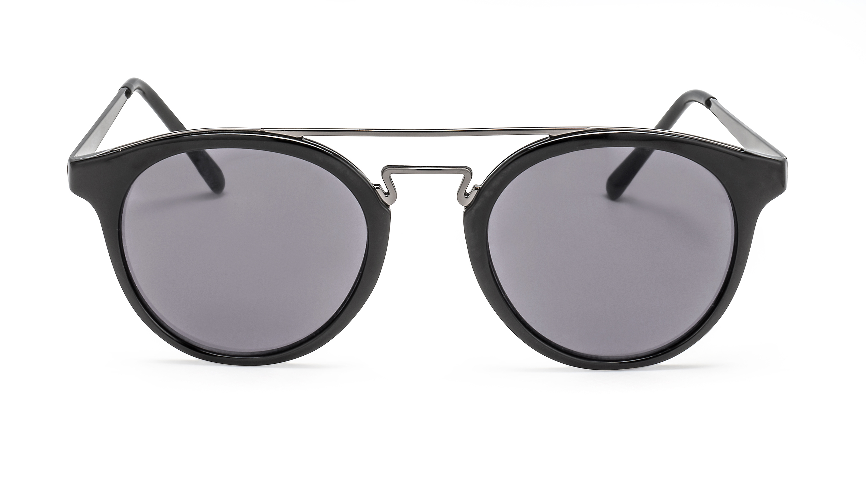 Frontansicht Sonnenbrille 3024608