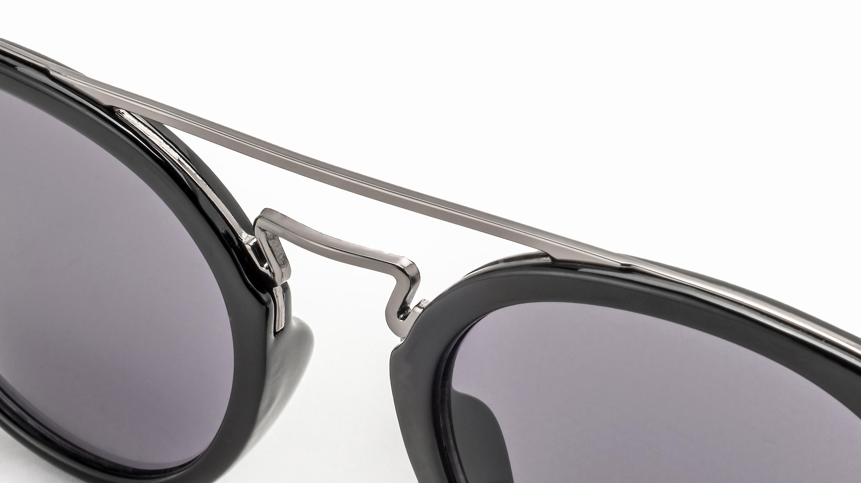 Detailansicht Sonnenbrille 3024608
