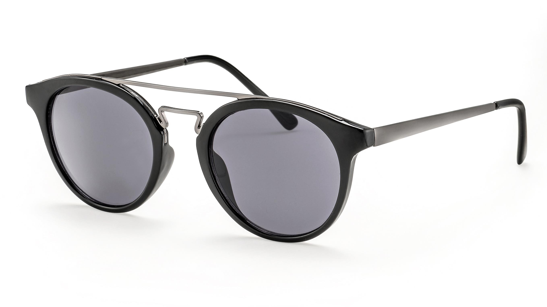 Katalogansicht Sonnenbrille 3024608