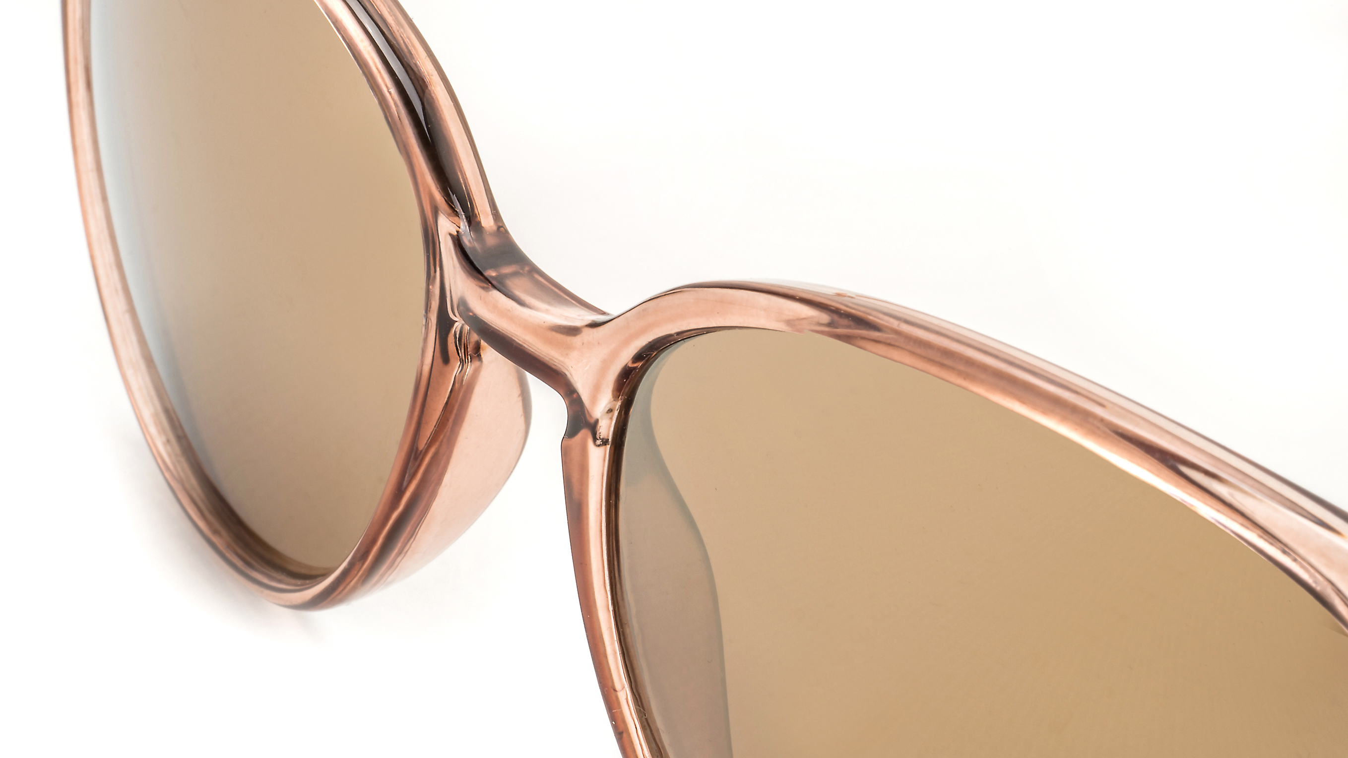 Detailed view sunglasses F3024709