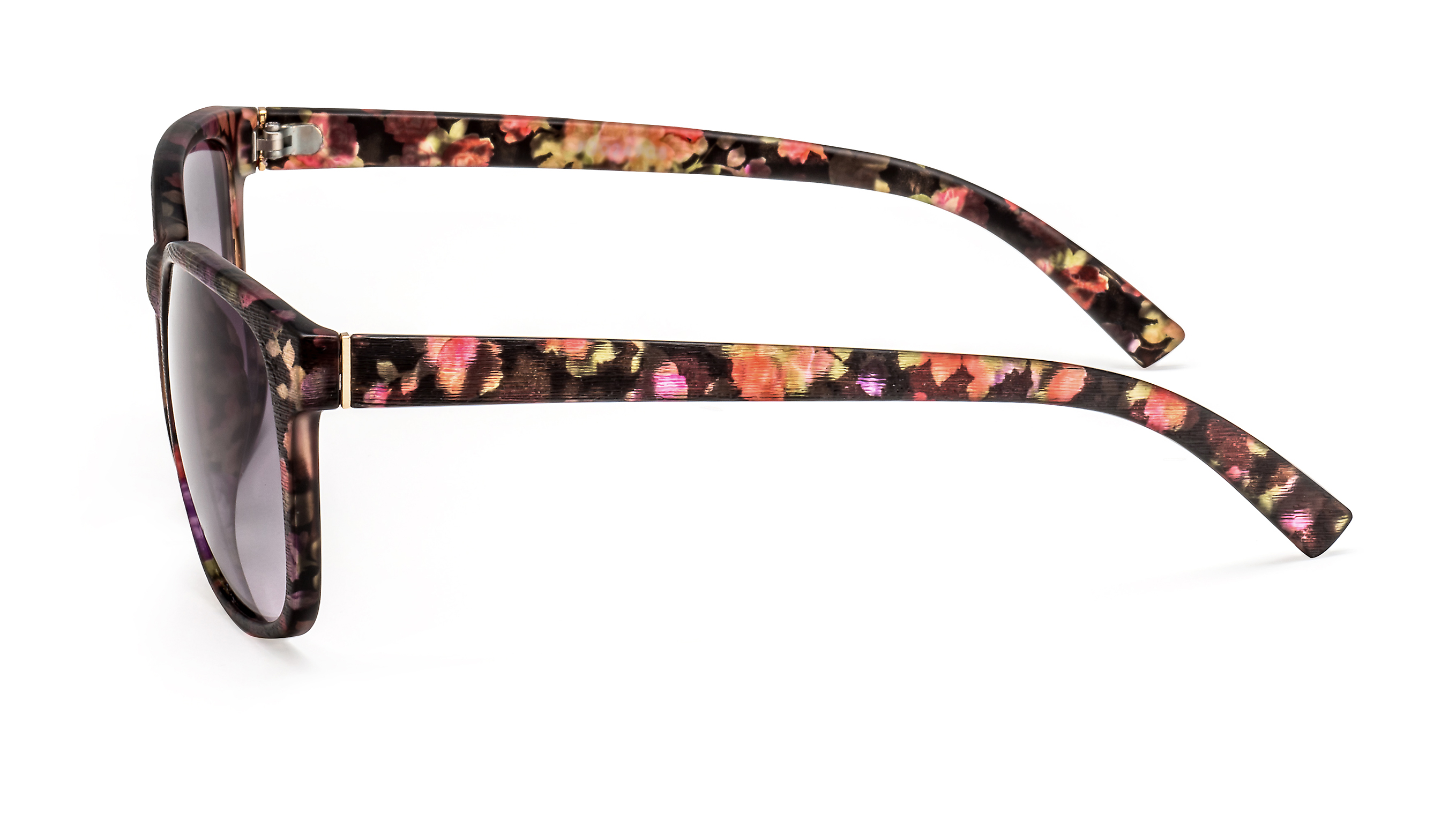 Side view sunglasses 3024908