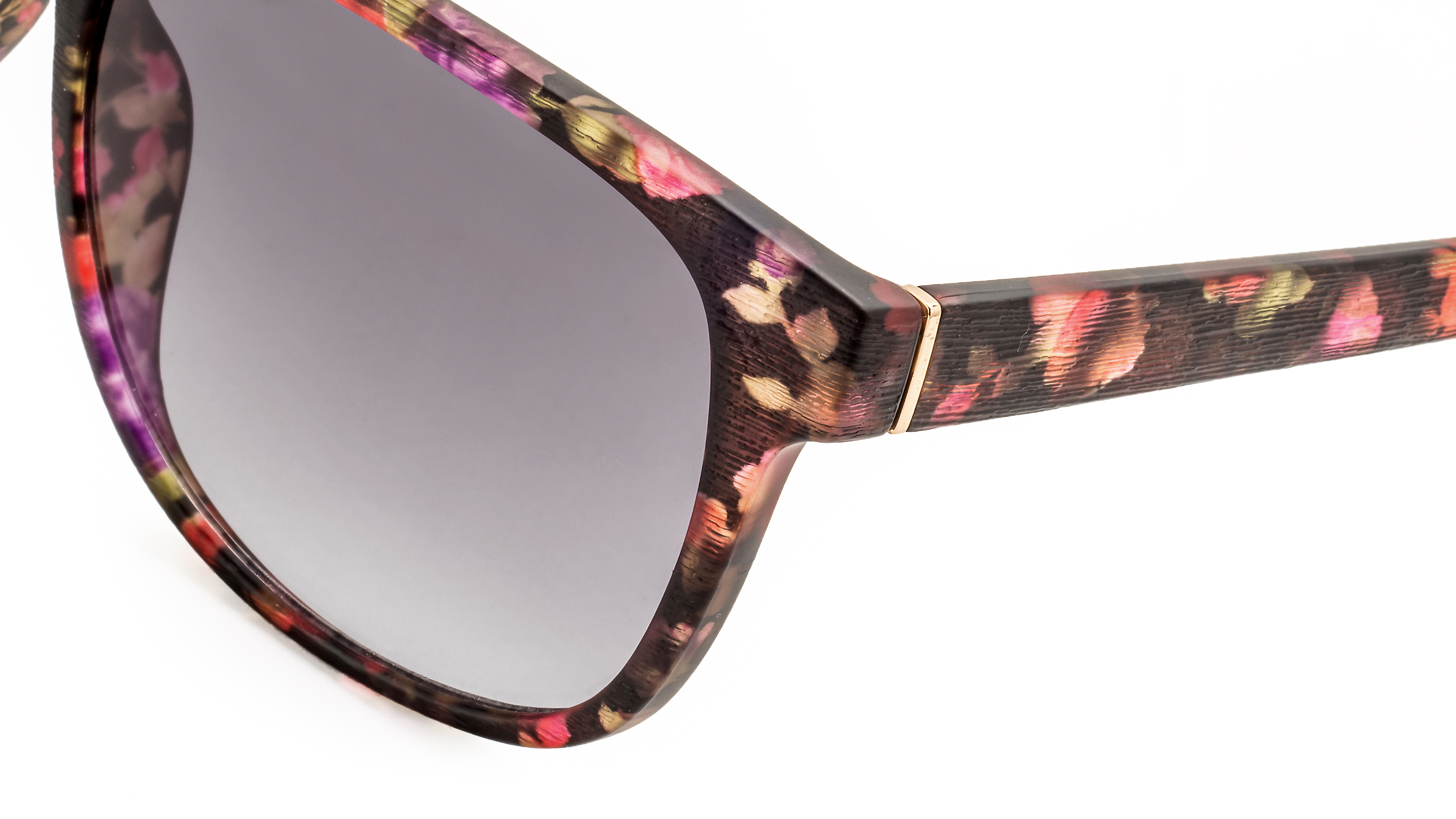 Detailed view sunglasses 3024908