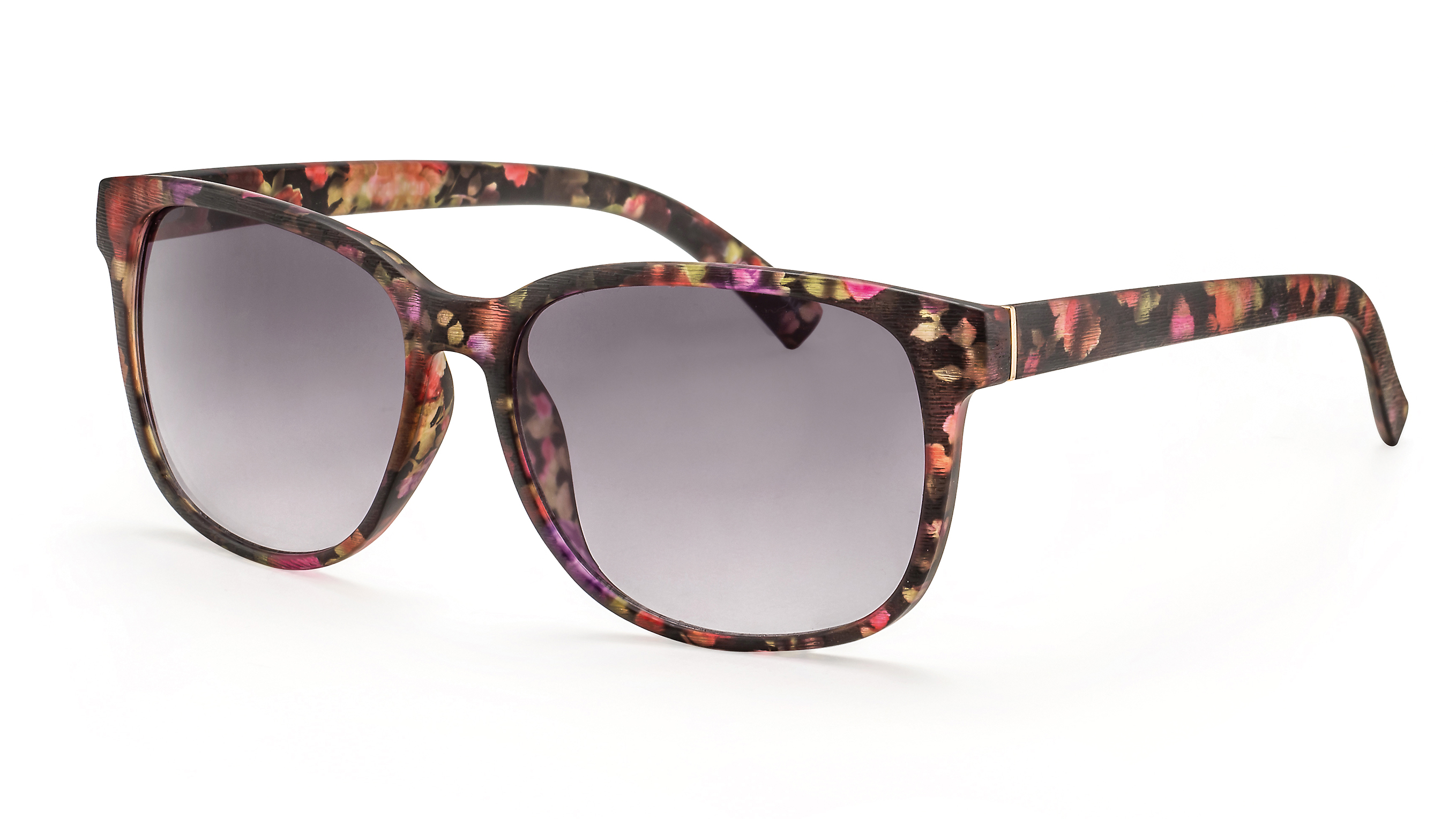 Main view sunglasses 3024908