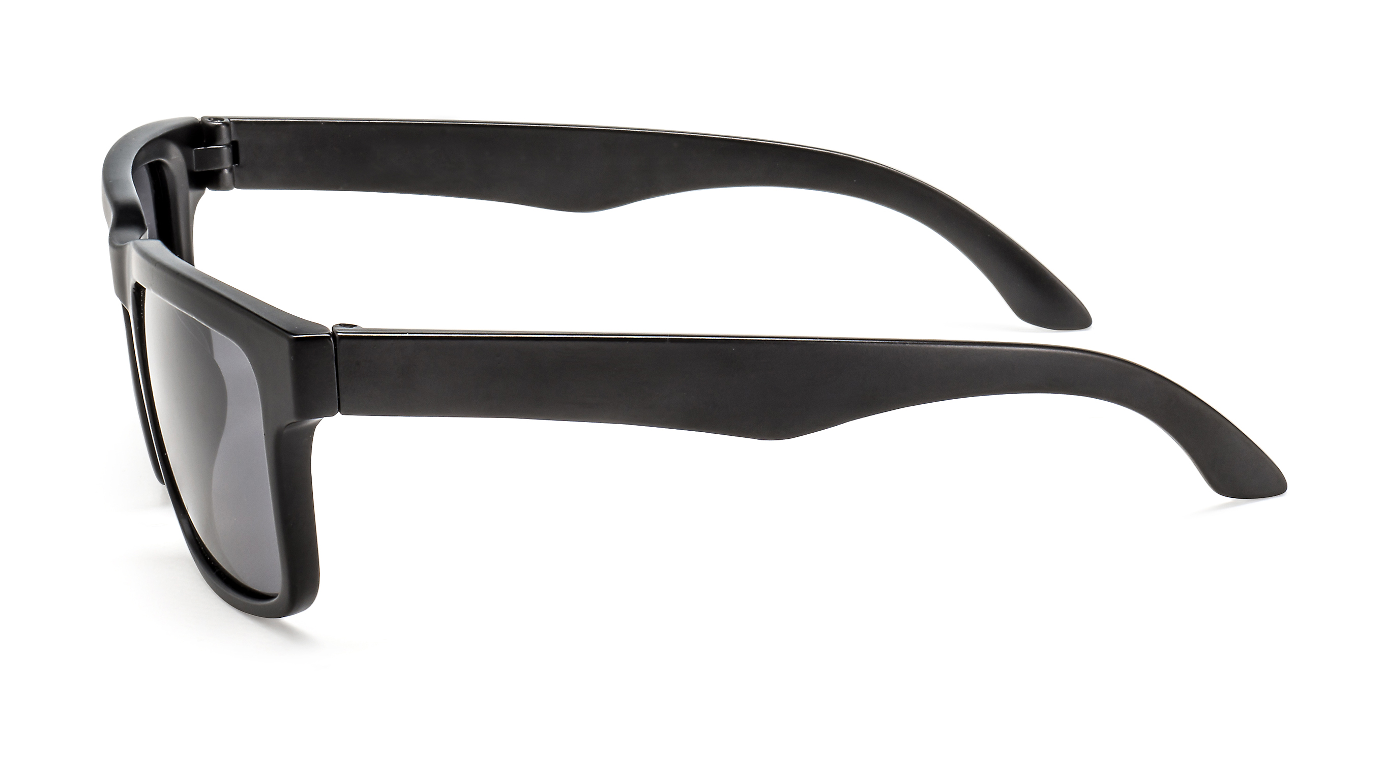 Side view sunglasses 3025108