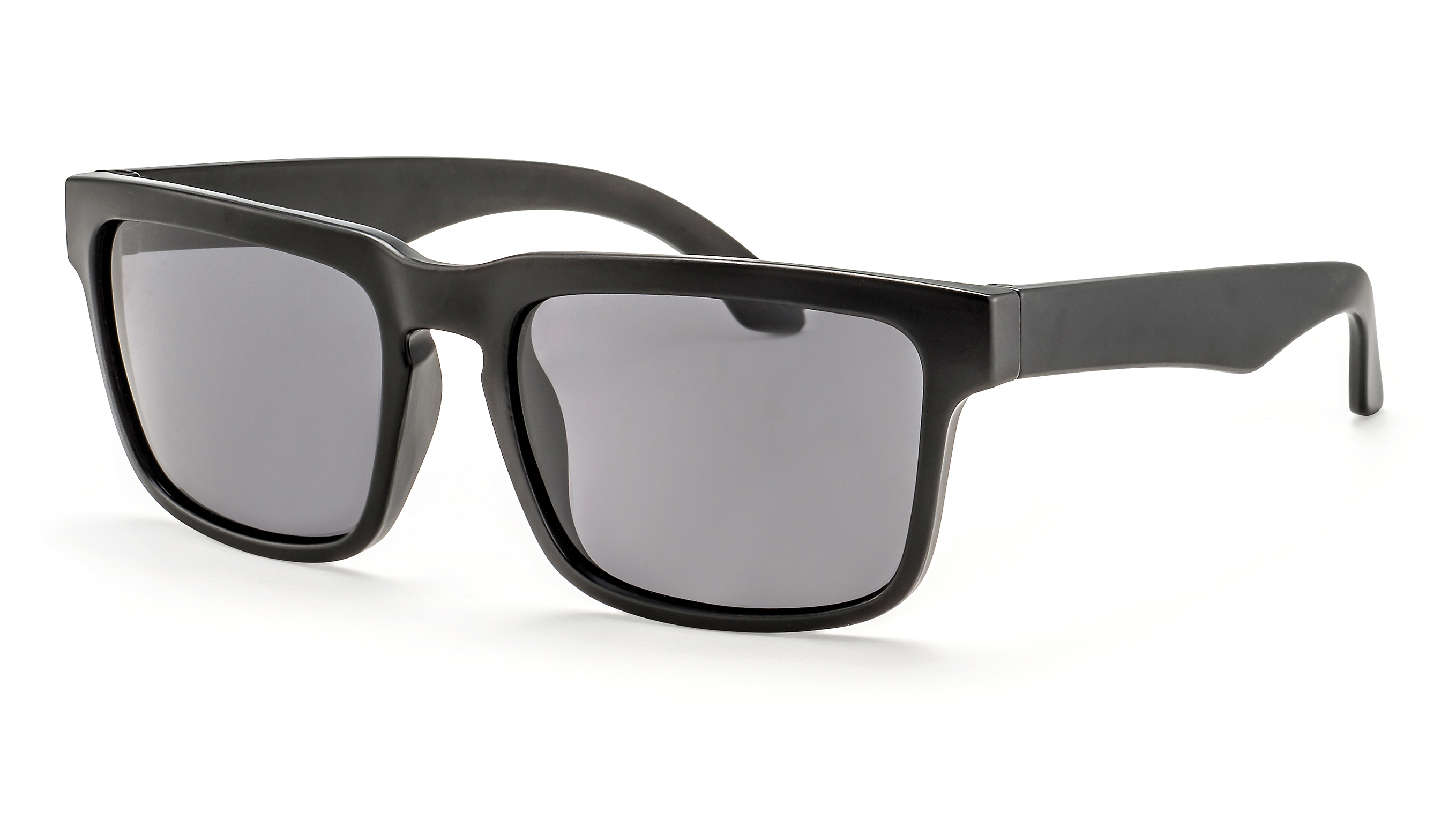 Main view sunglasses 3025108