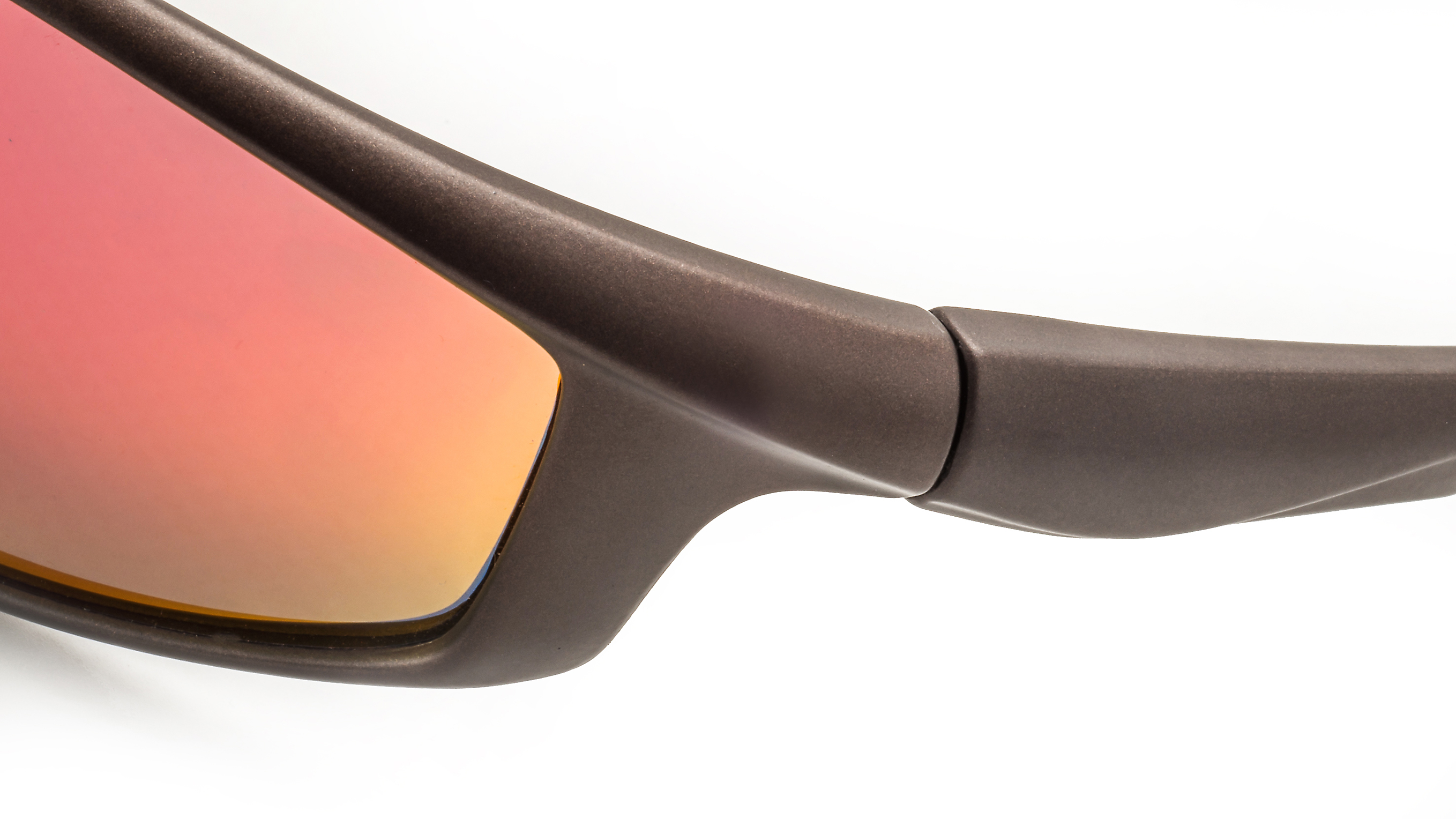 Detailed view sunglasses 3025308