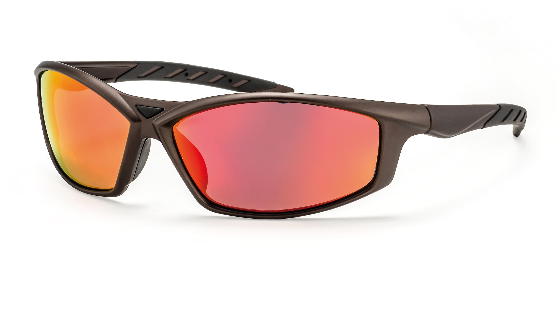 Katalogansicht Sonnenbrille F3025309