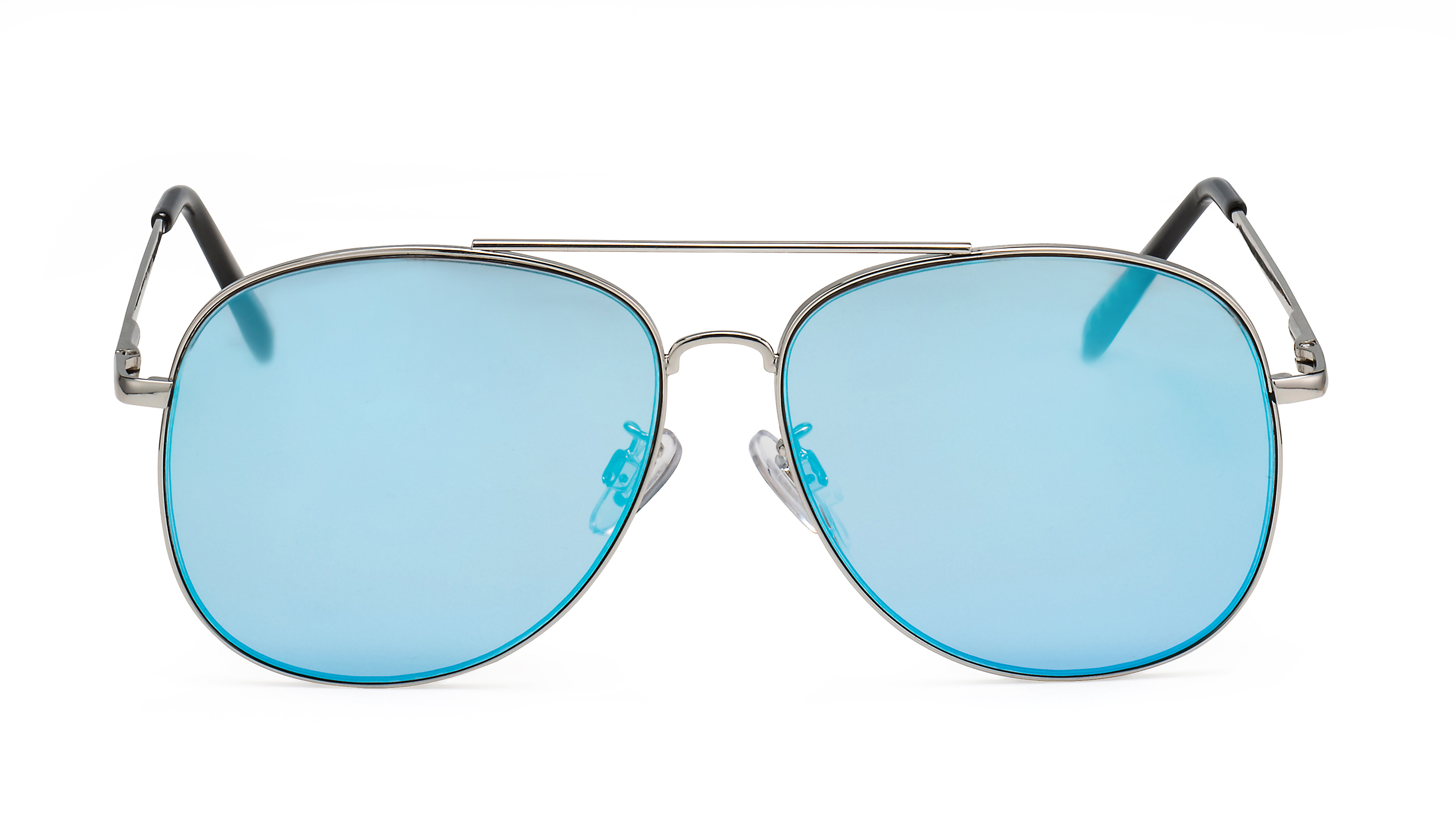 Front view sunglasses 3025408