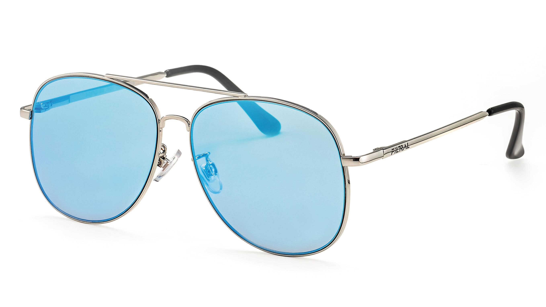 Main view sunglasses 3025408