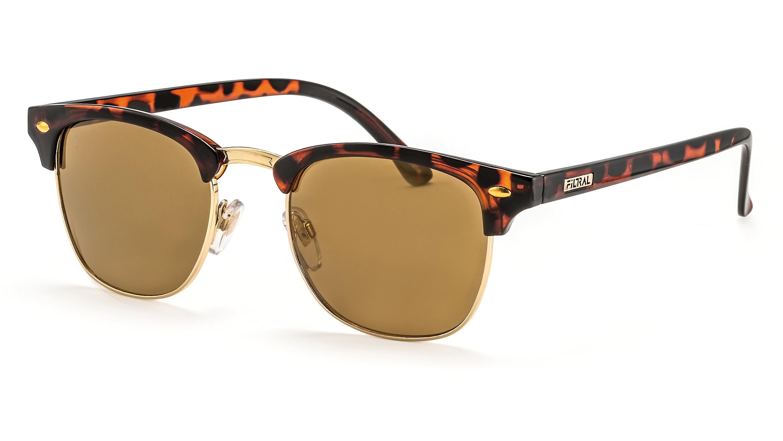 Main view sunglasses 3025508