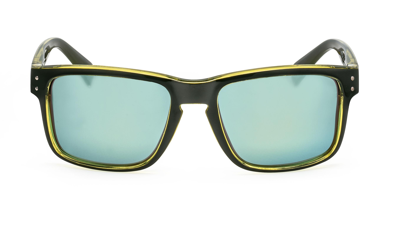 Frontansicht Sonnenbrille 3025608