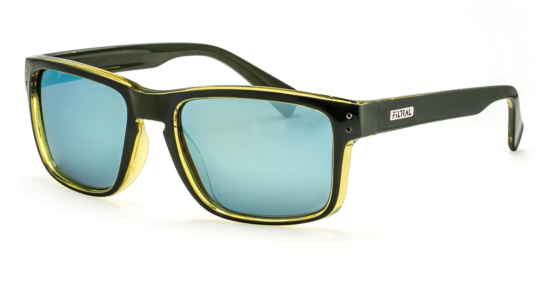 Katalogansicht Sonnenbrille 3025608