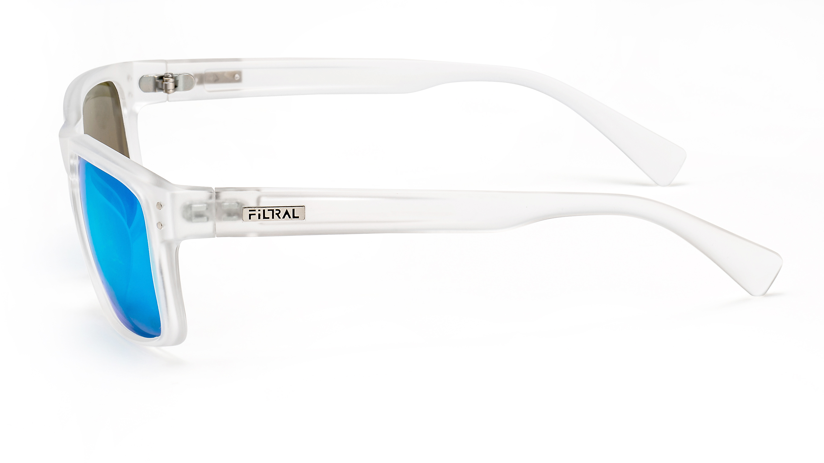 Side view sunglasses F3025709