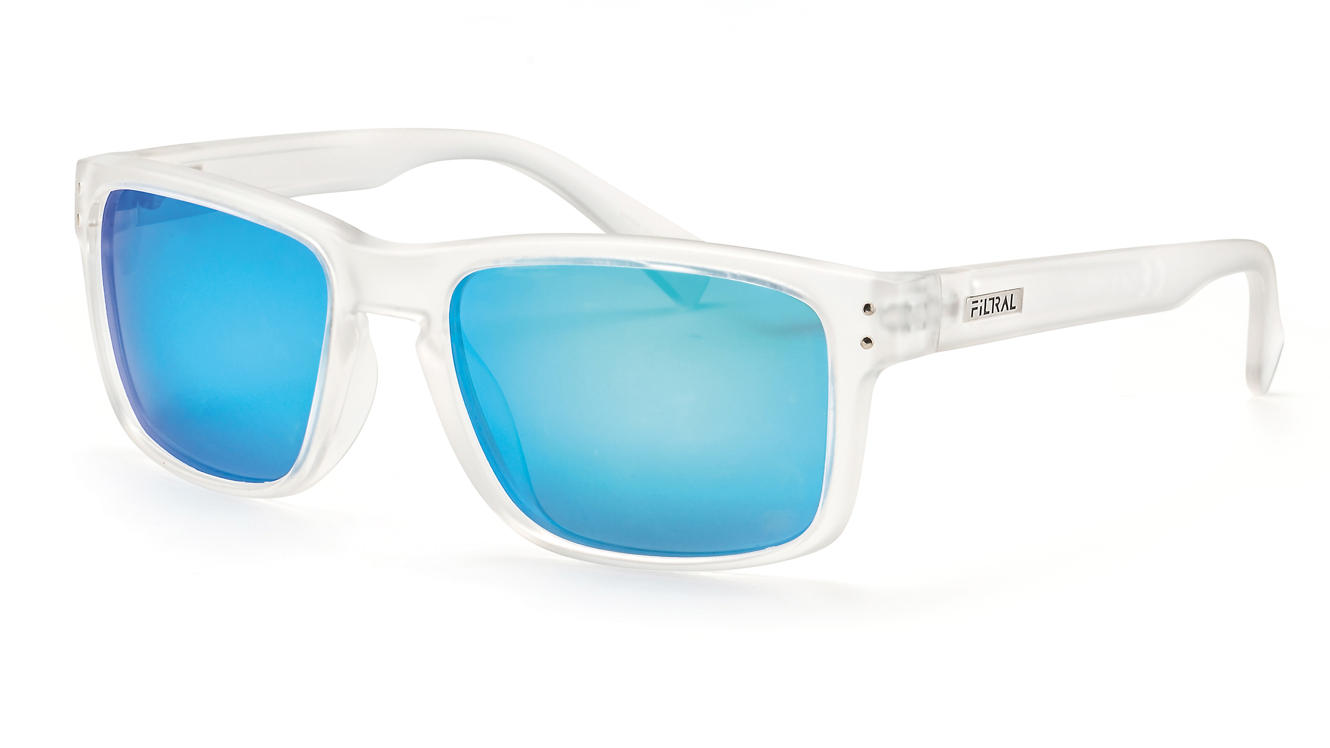 Main view sunglasses F3025709