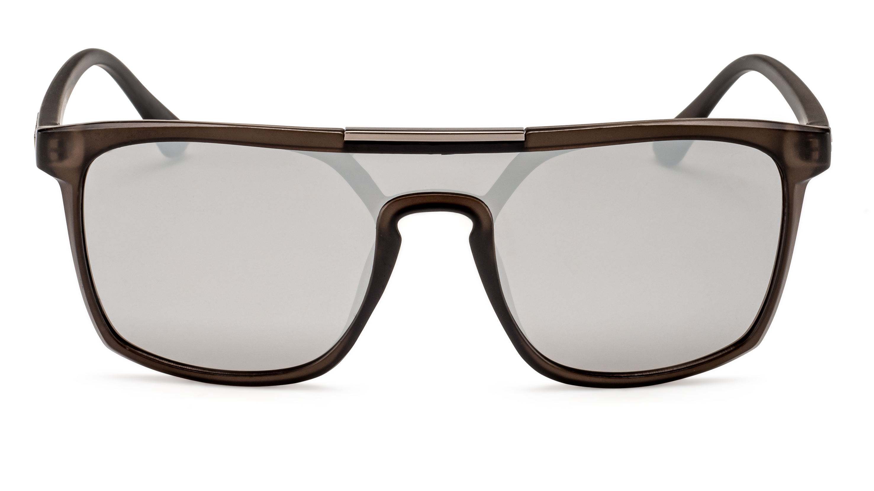 Front view sunglasses 3001019