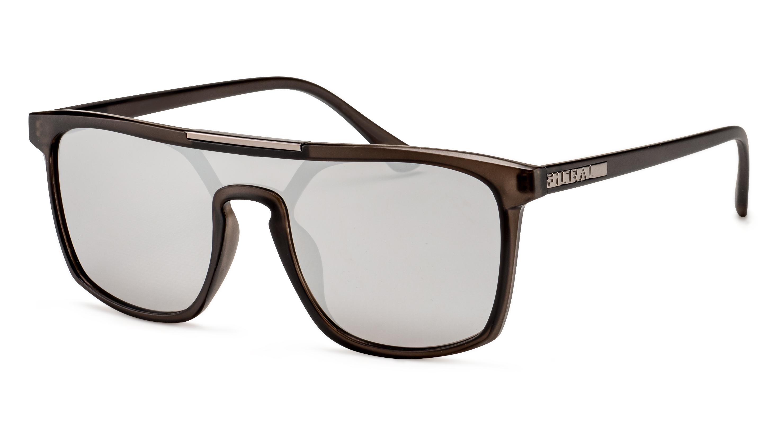 Main view sunglasses 3001019