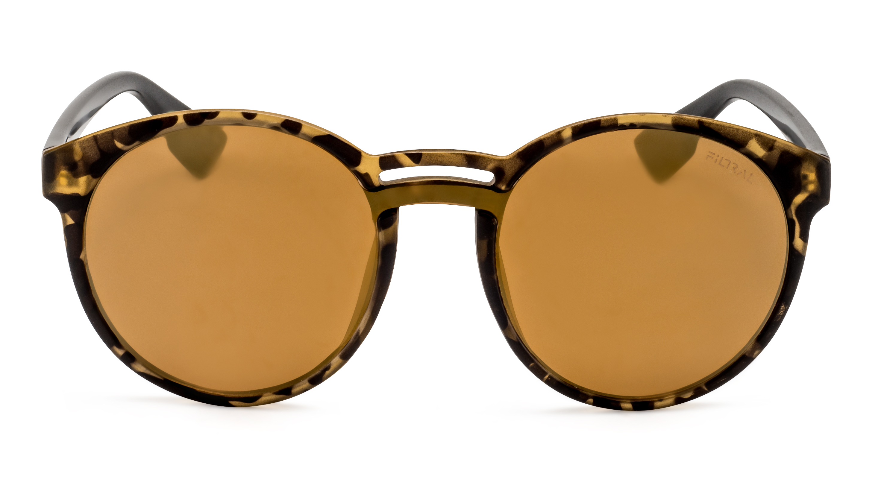 Front view sunglasses 3001039