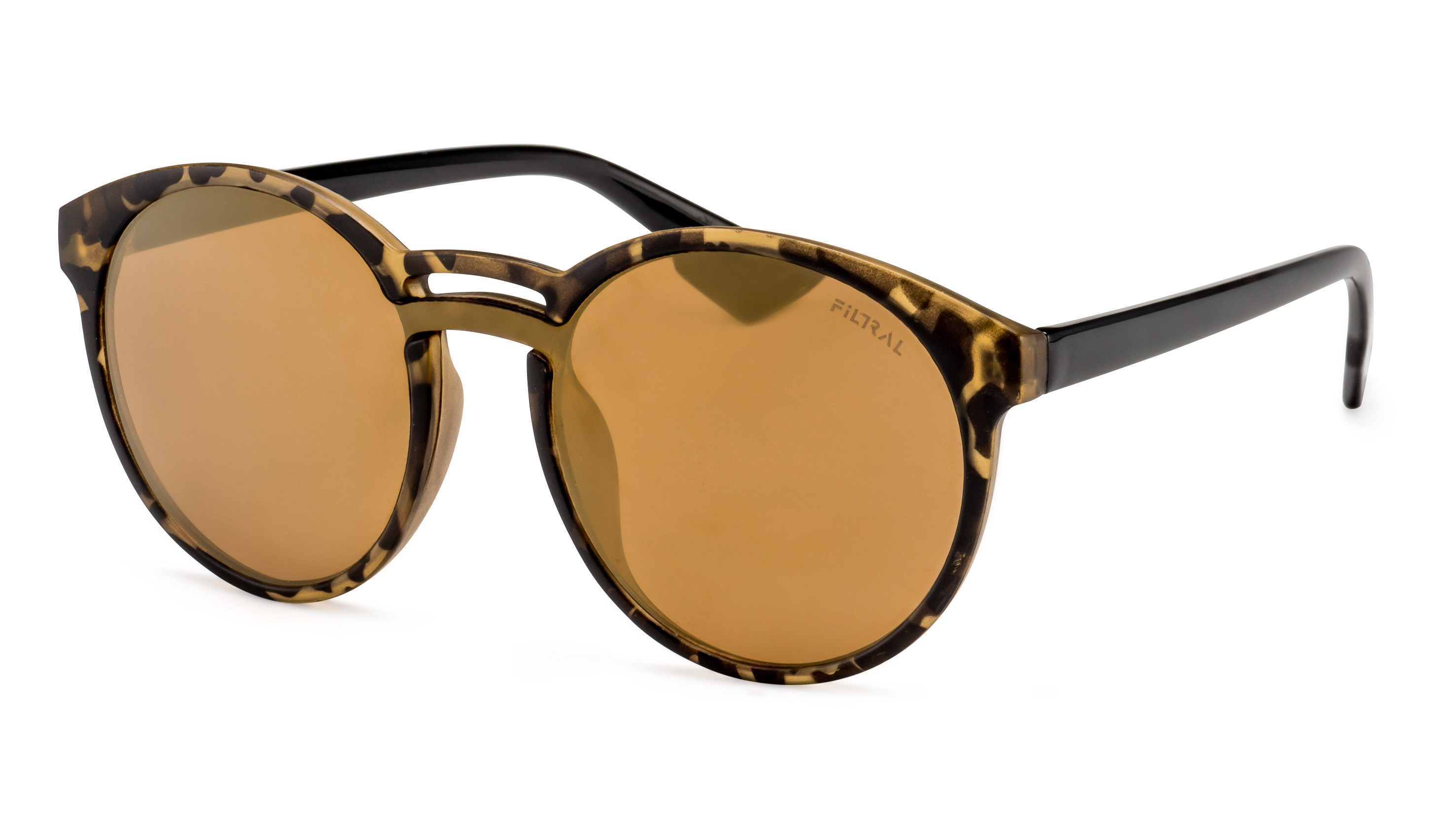 Main view sunglasses 3001039