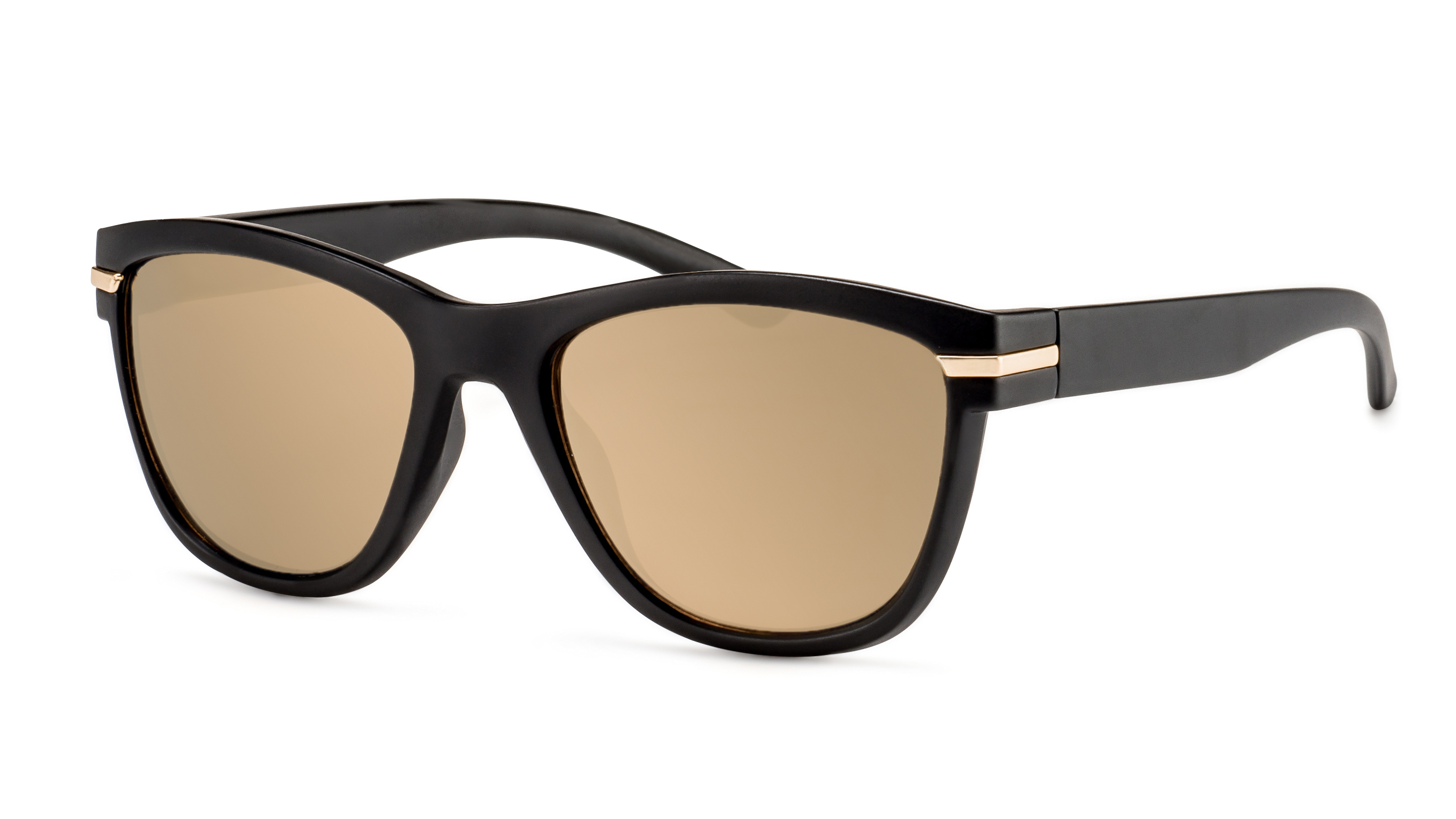 Main view sunglasses 3001049