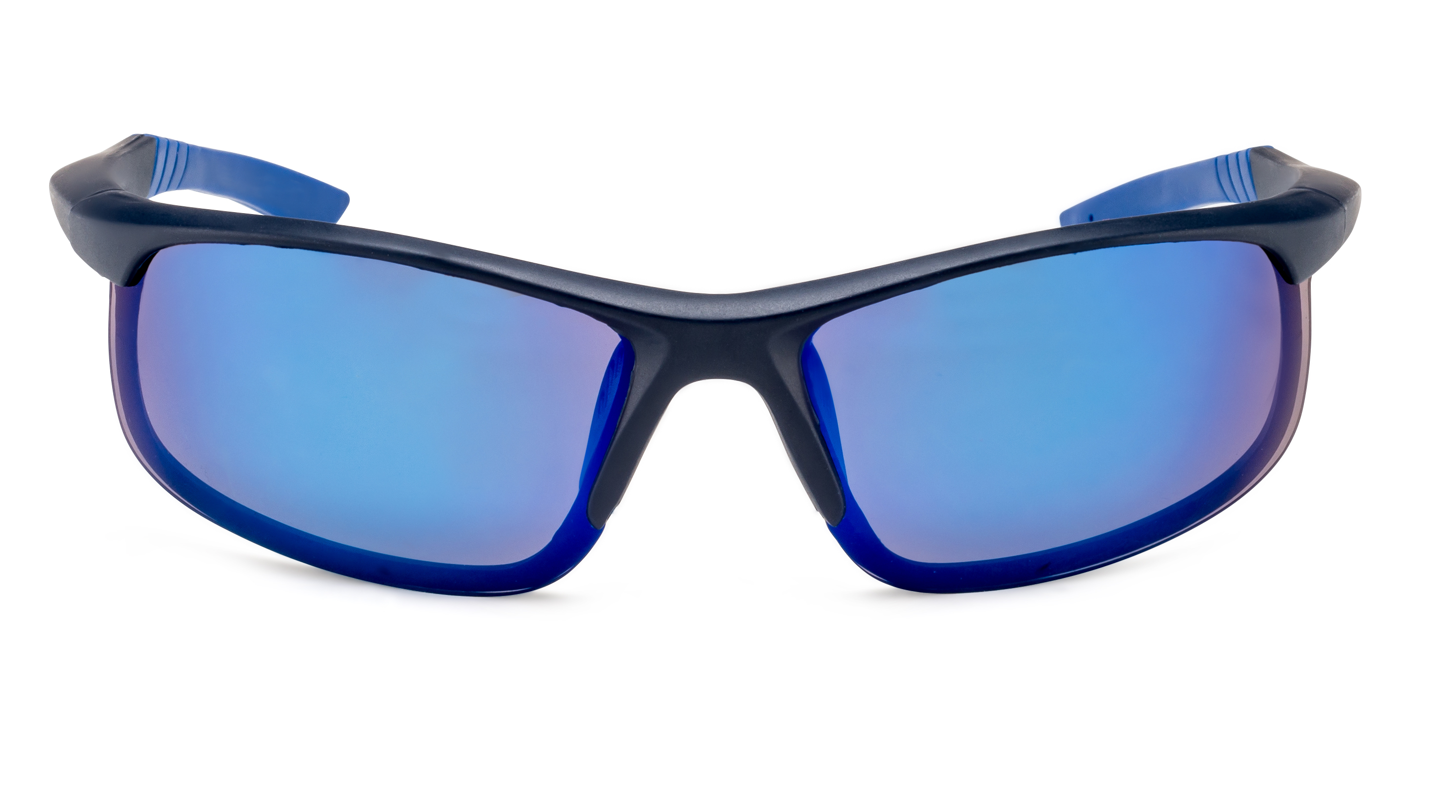 Front view sunglasses 3001059