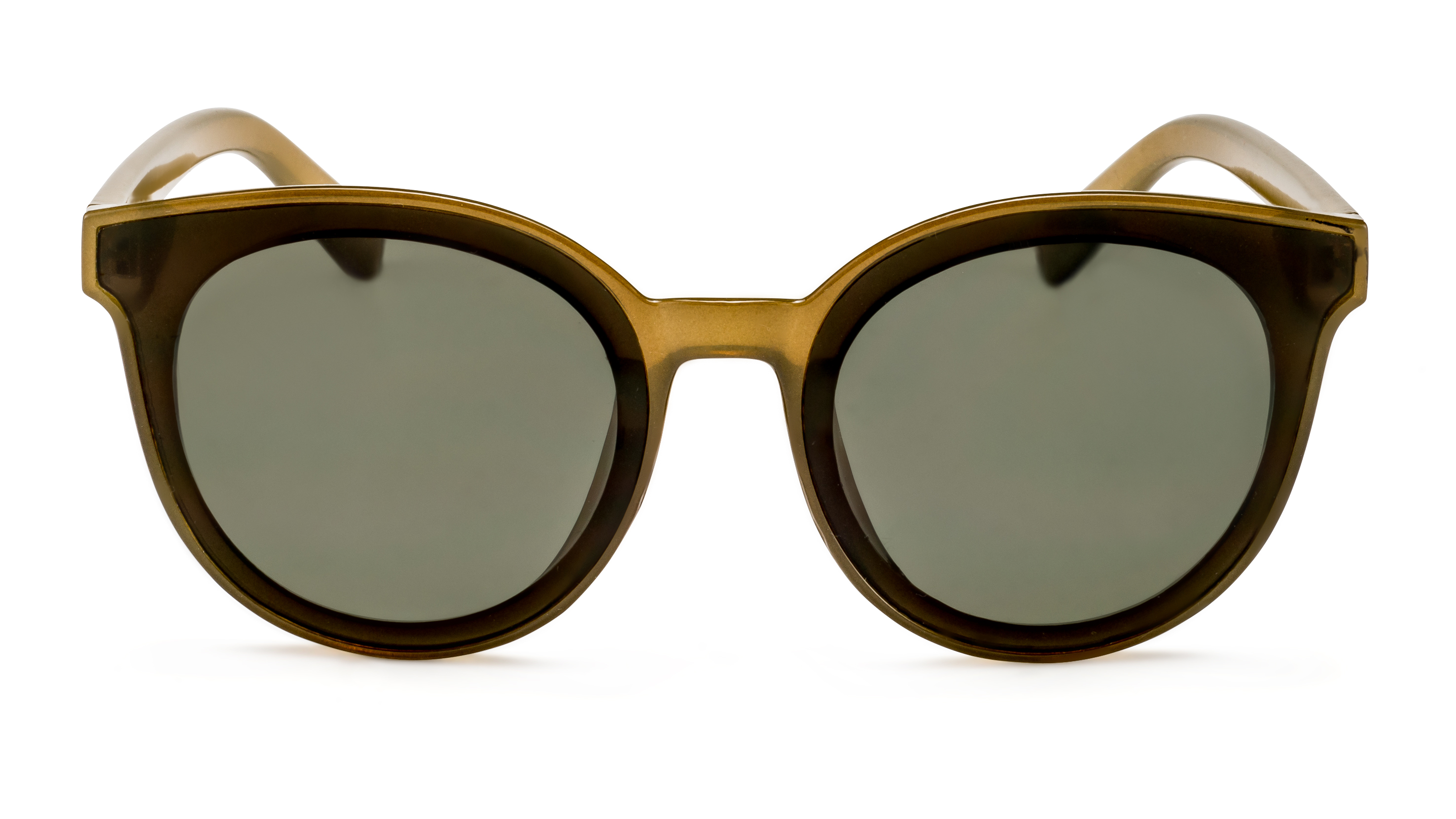 Front view sunglasses 3001069