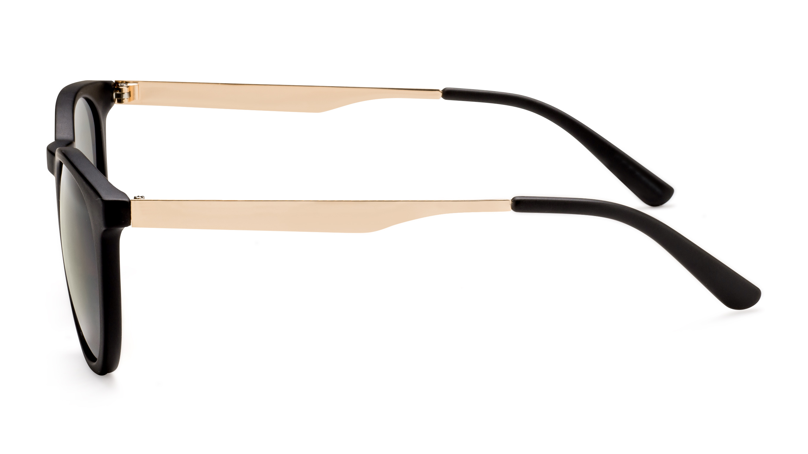 Side view sunglasses 3001079