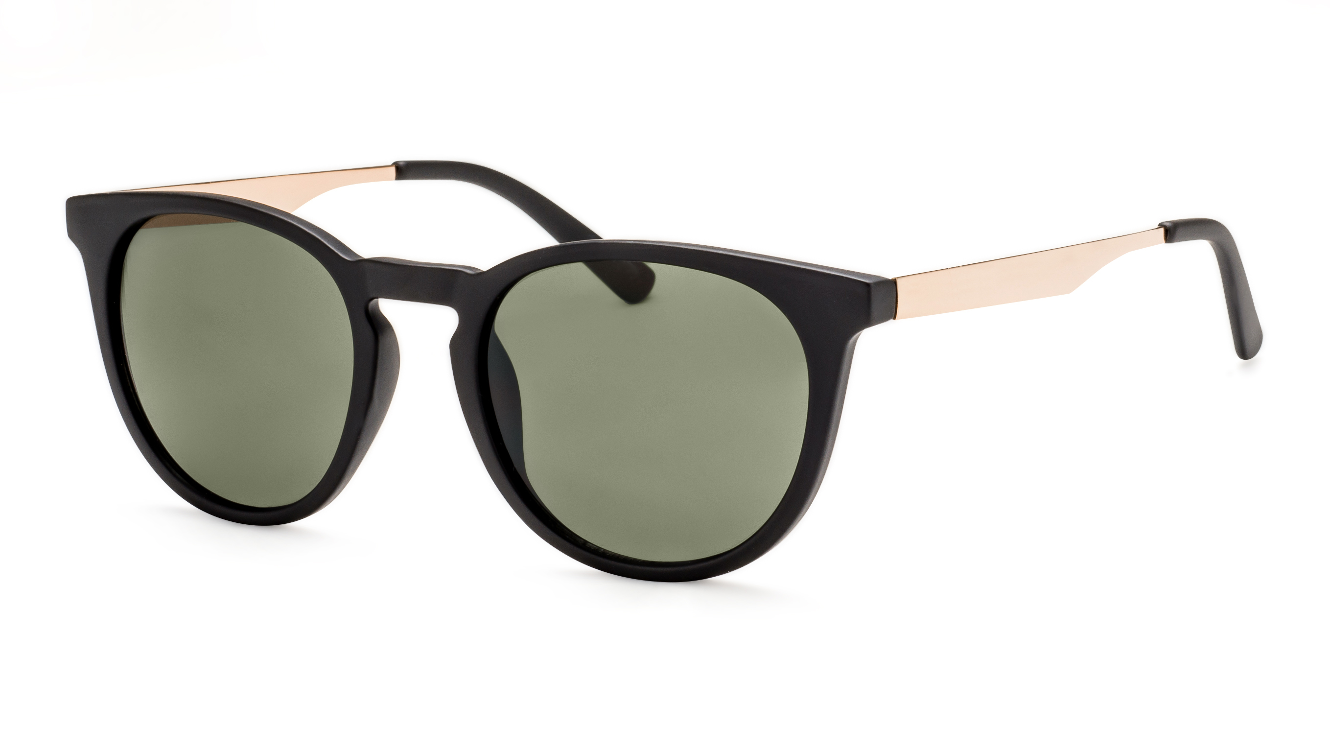 Main view sunglasses 3001079