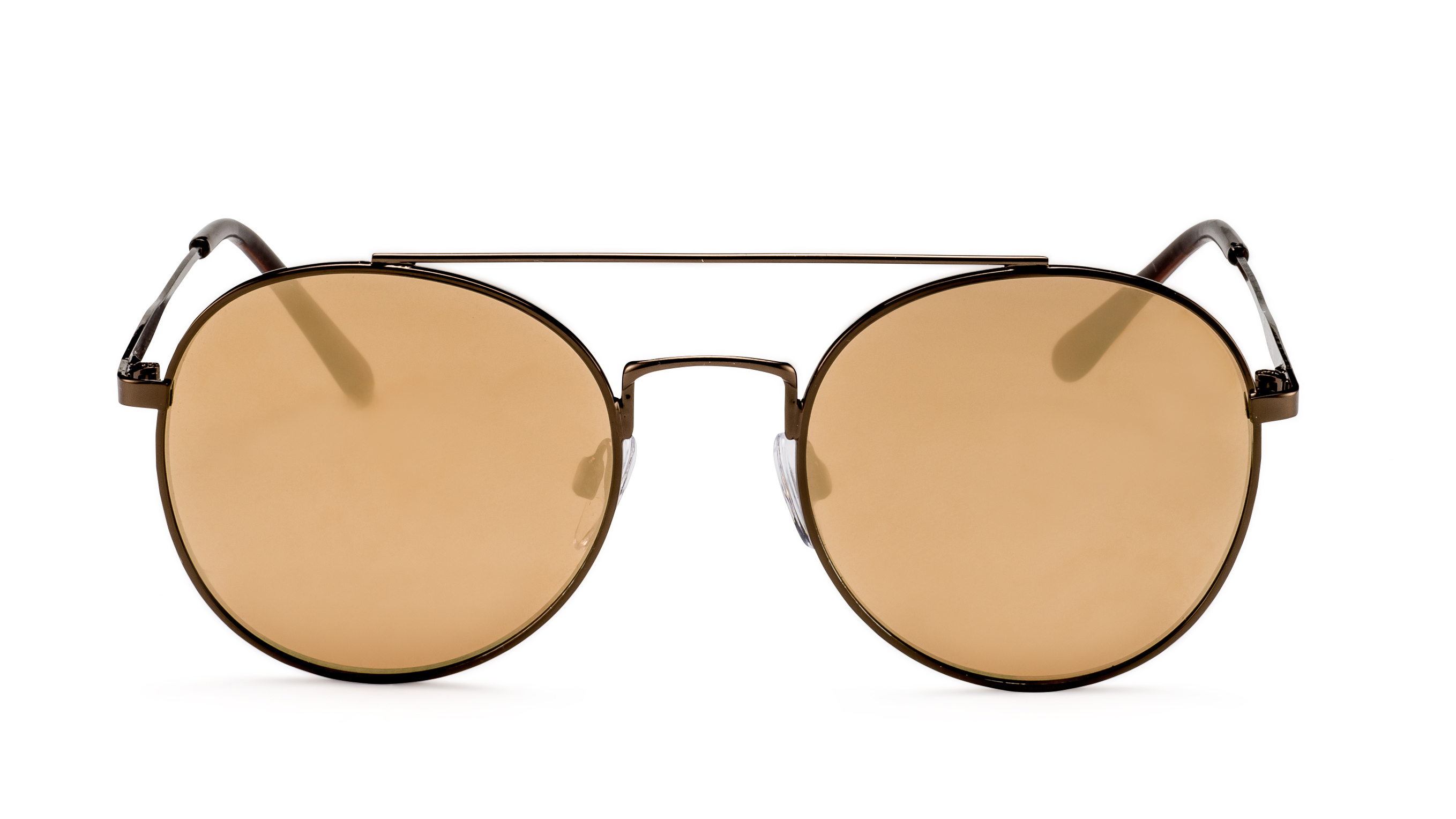 Front view sunglasses 3001089