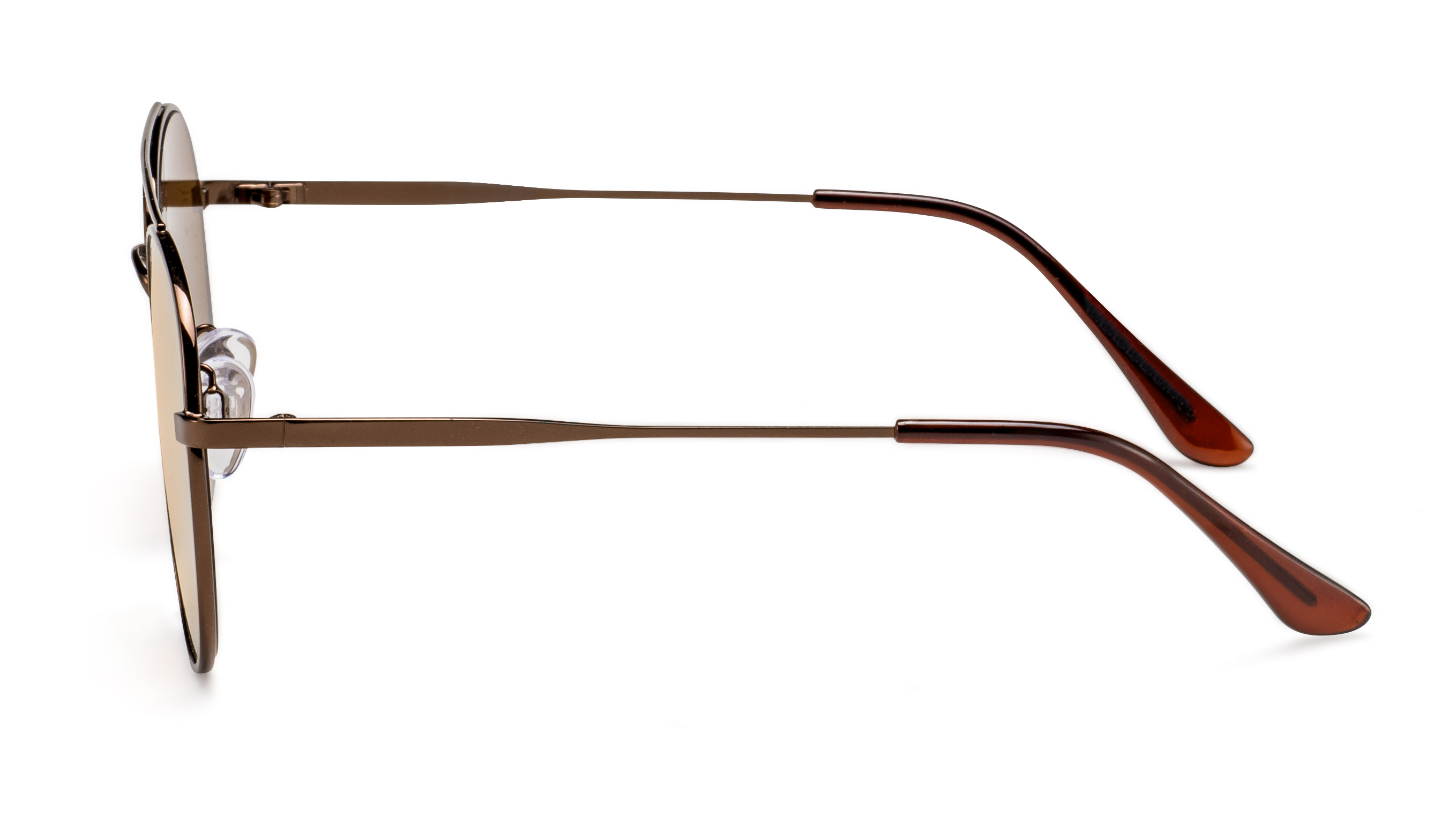 Side view sunglasses 3001089
