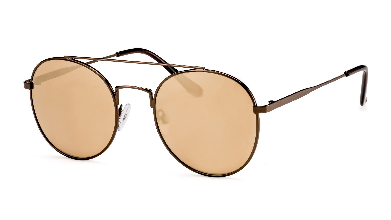 Katalogansicht Sonnenbrille 3001089