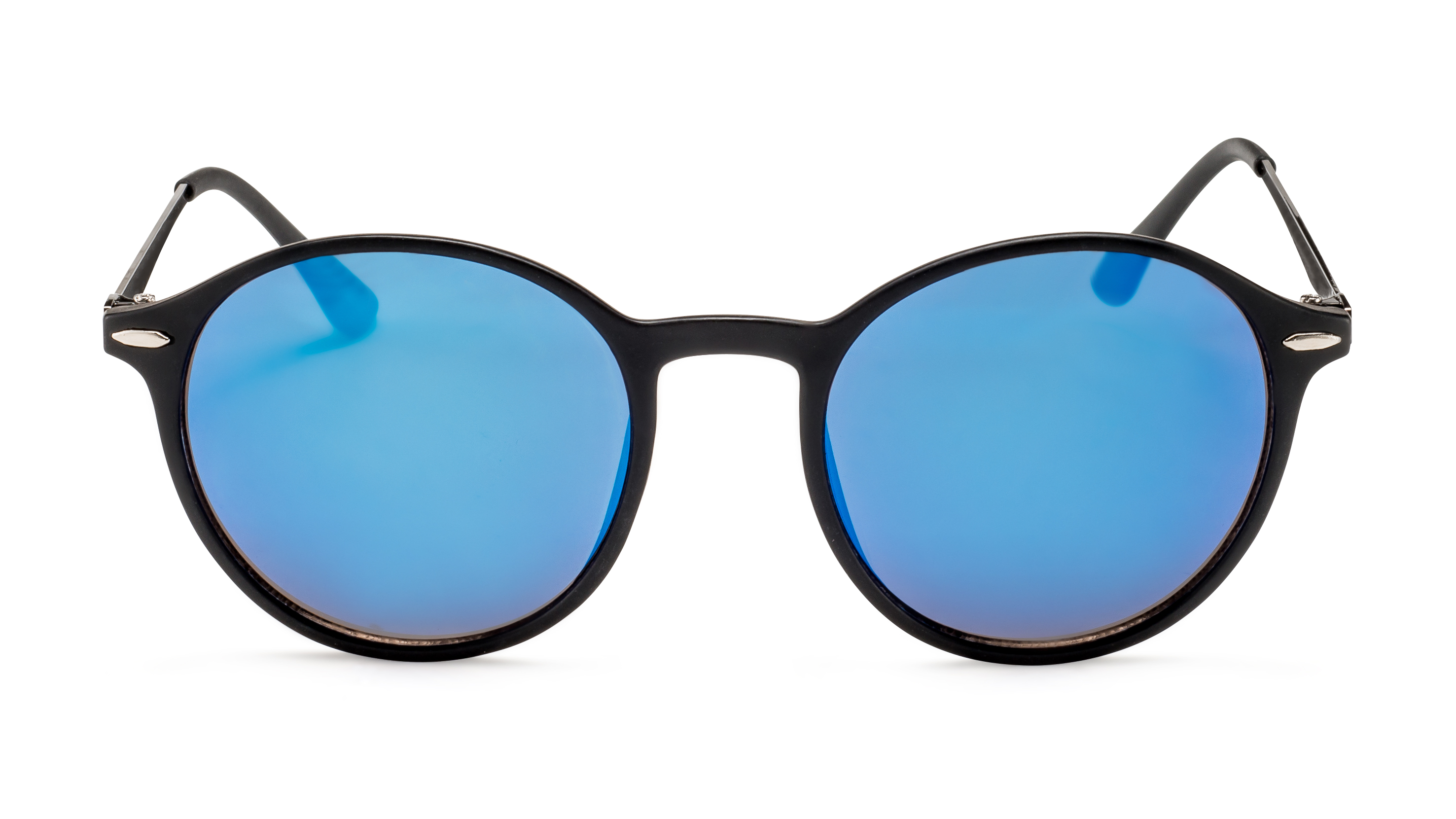 Front view sunglasses 3001099