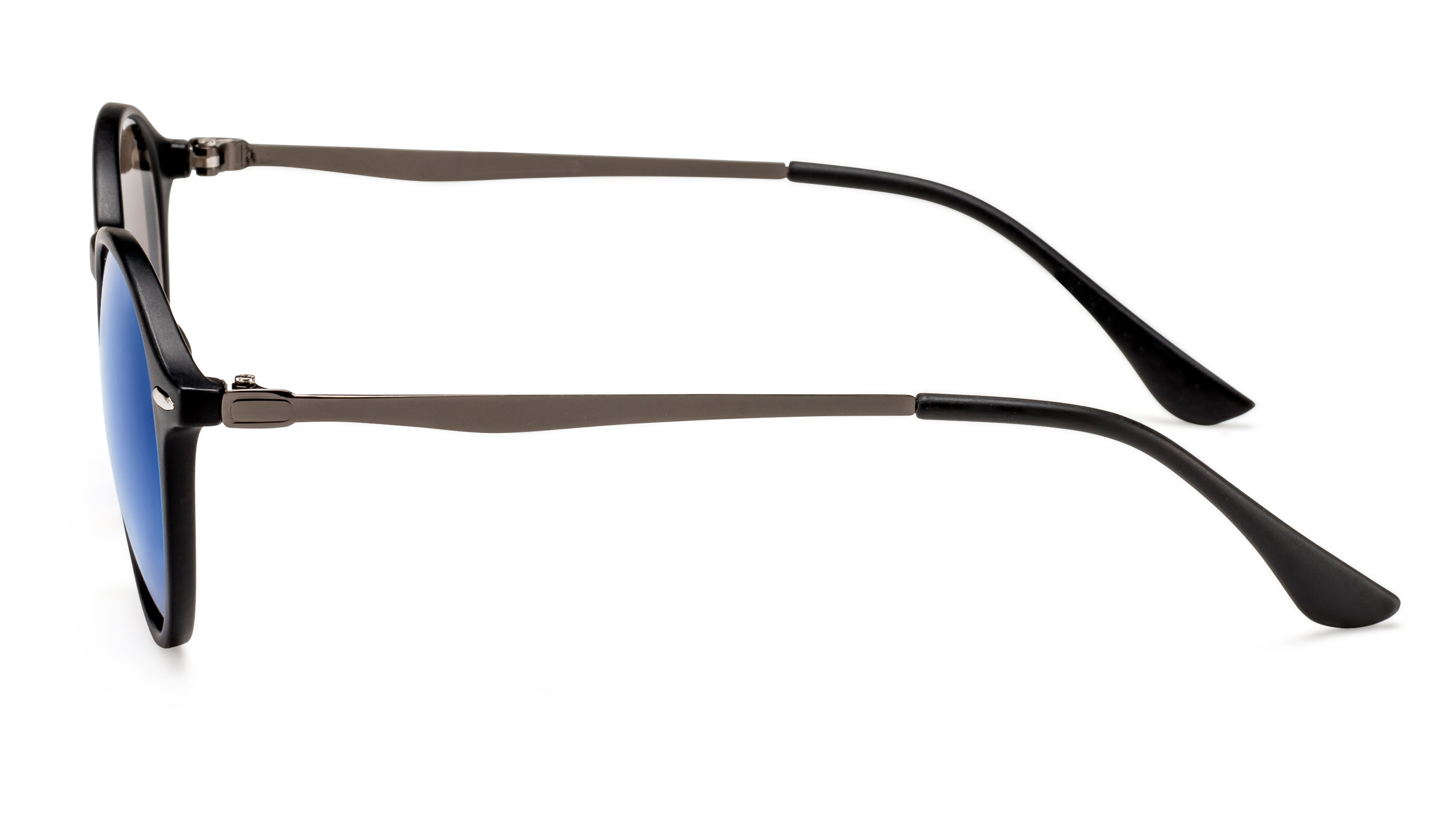 Side view sunglasses 3001099