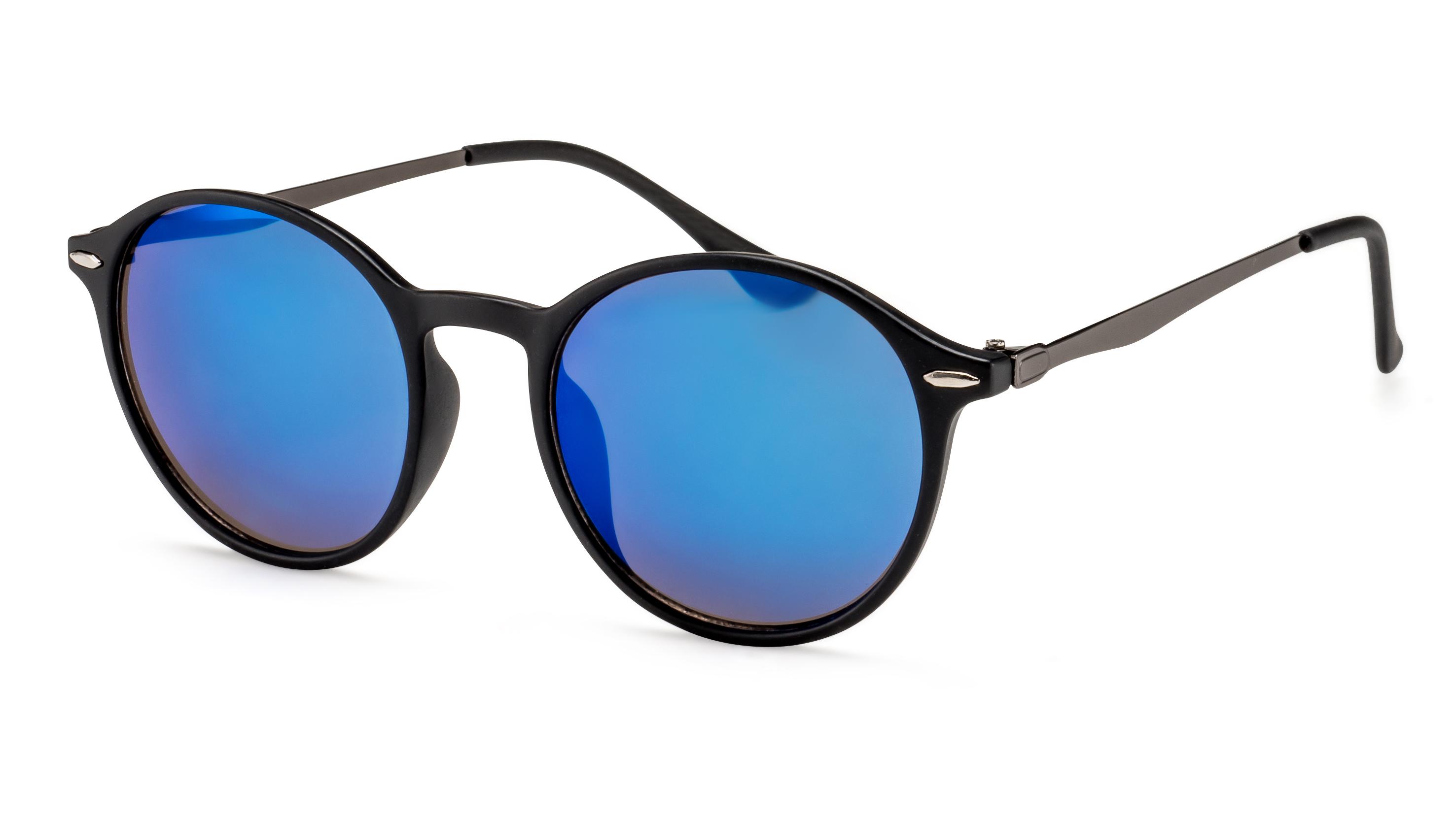 Katalogansicht Sonnenbrille 3001099