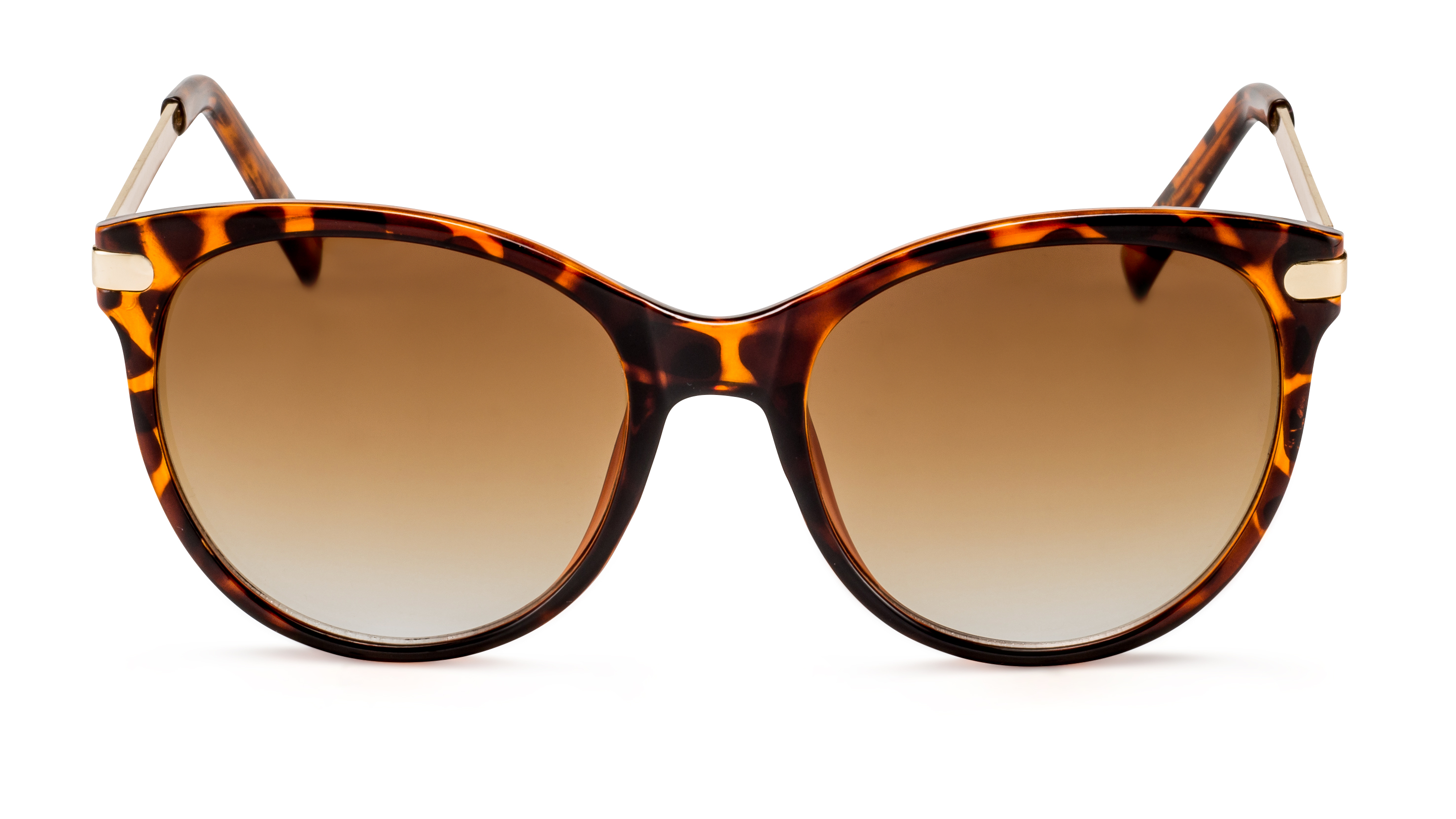 Front view sunglasses 3021109