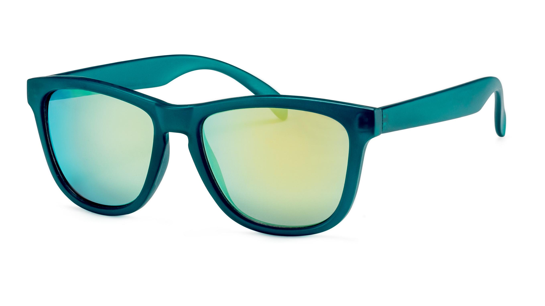 Katalogansicht Sonnenbrille 3021119