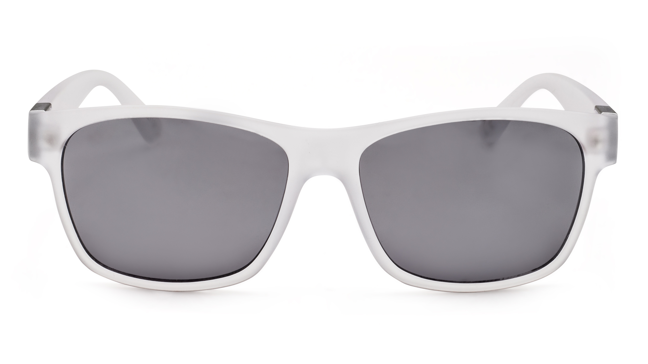 Front view sunglasses 3021139