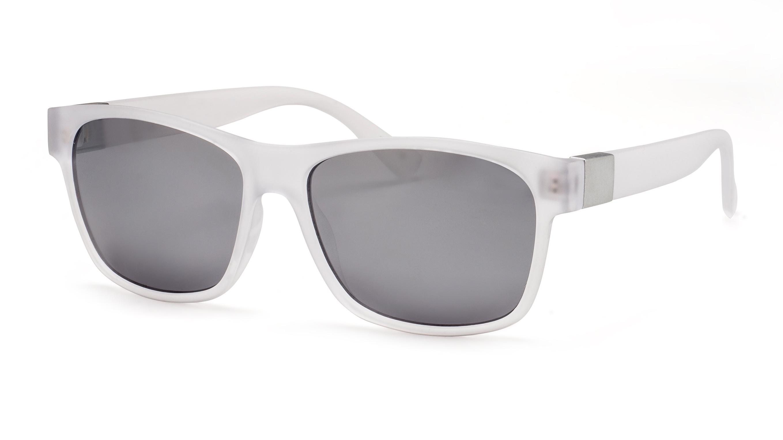 Main view sunglasses 3021139