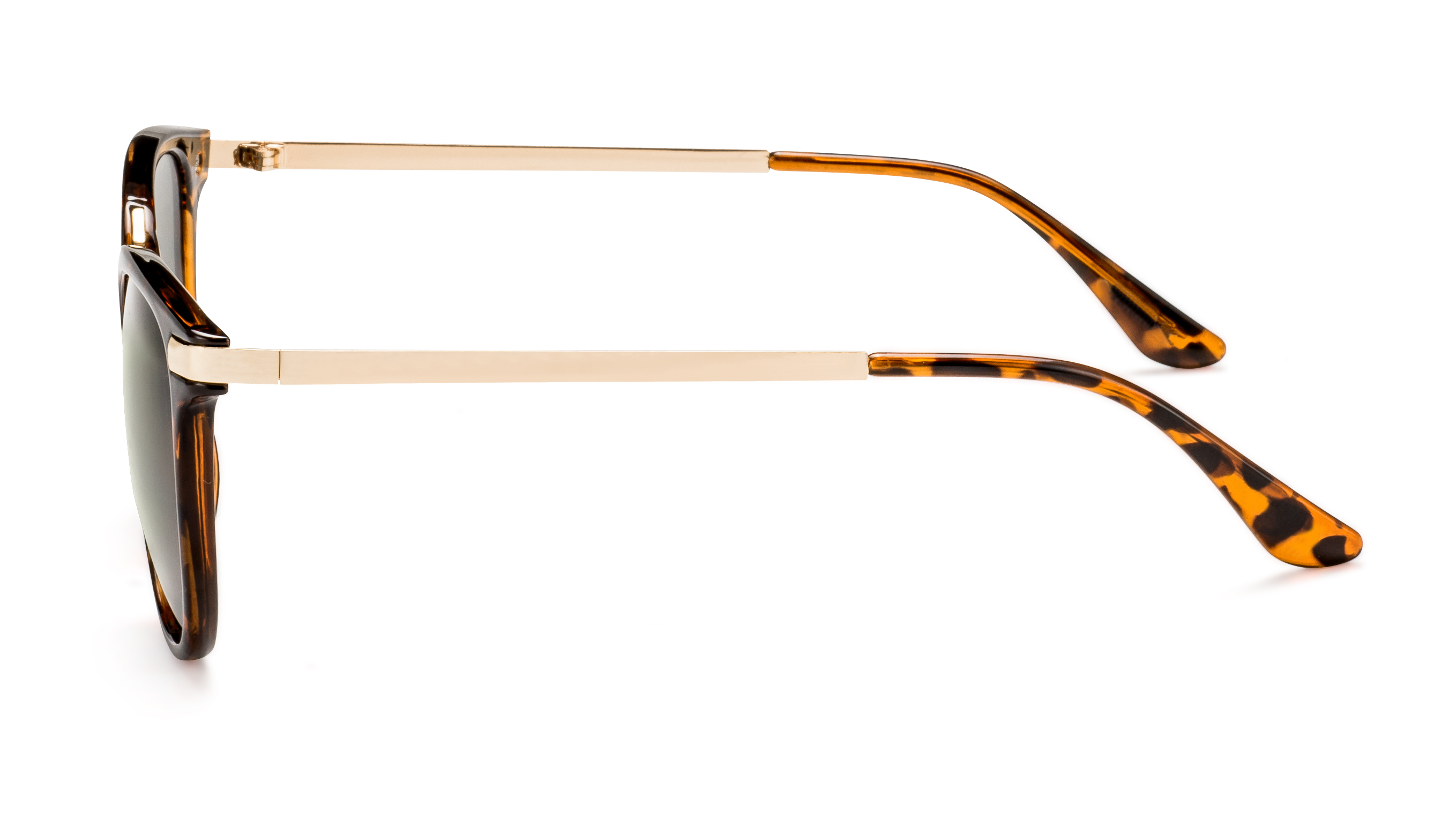 Side view sunglasses 3021169