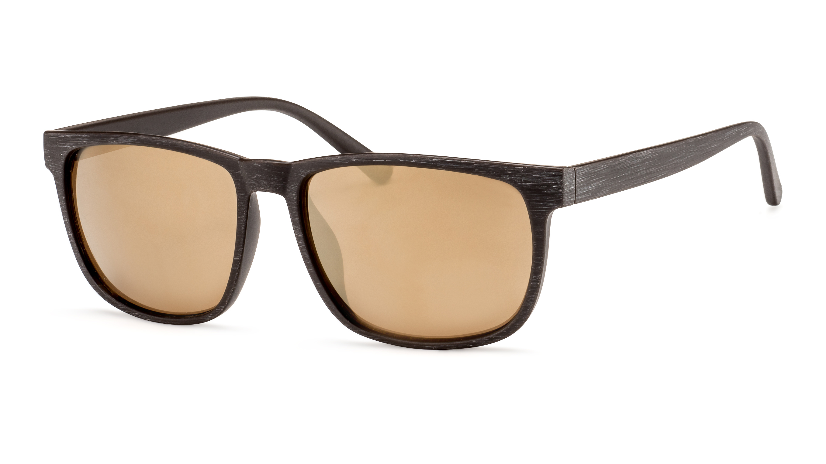 Main view sunglasses 3021179