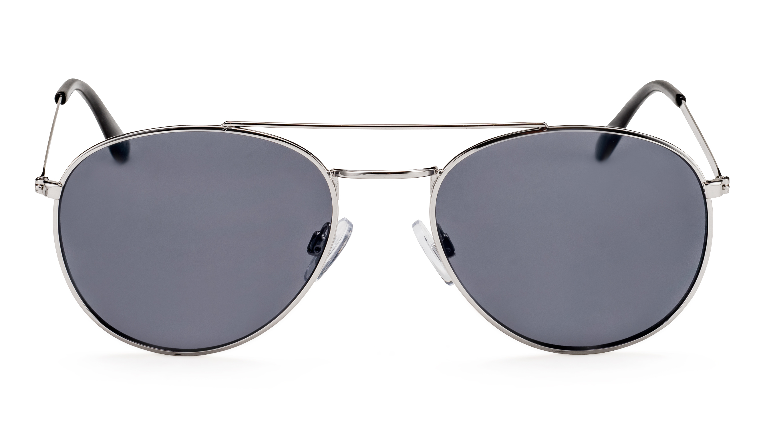 Front view sunglasses 3021199