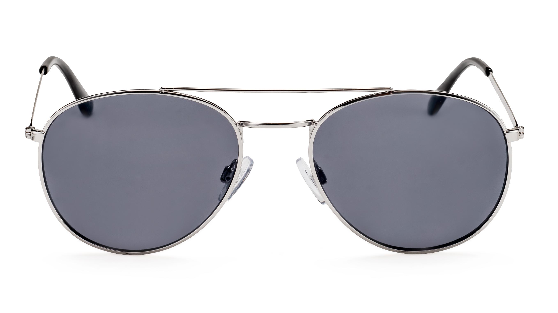 Frontansicht Sonnenbrille 3021199