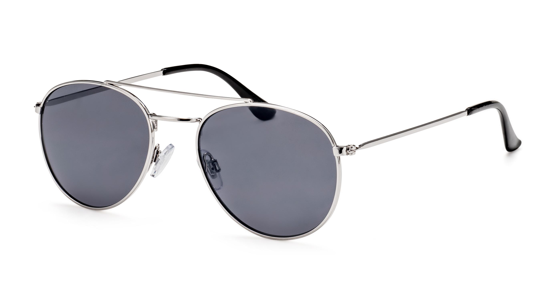 Main view sunglasses 3021199