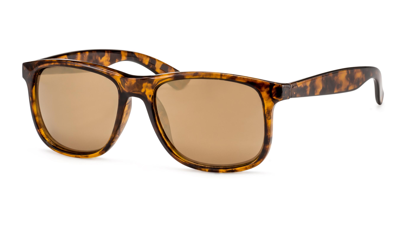 Main view sunglasses 3021209