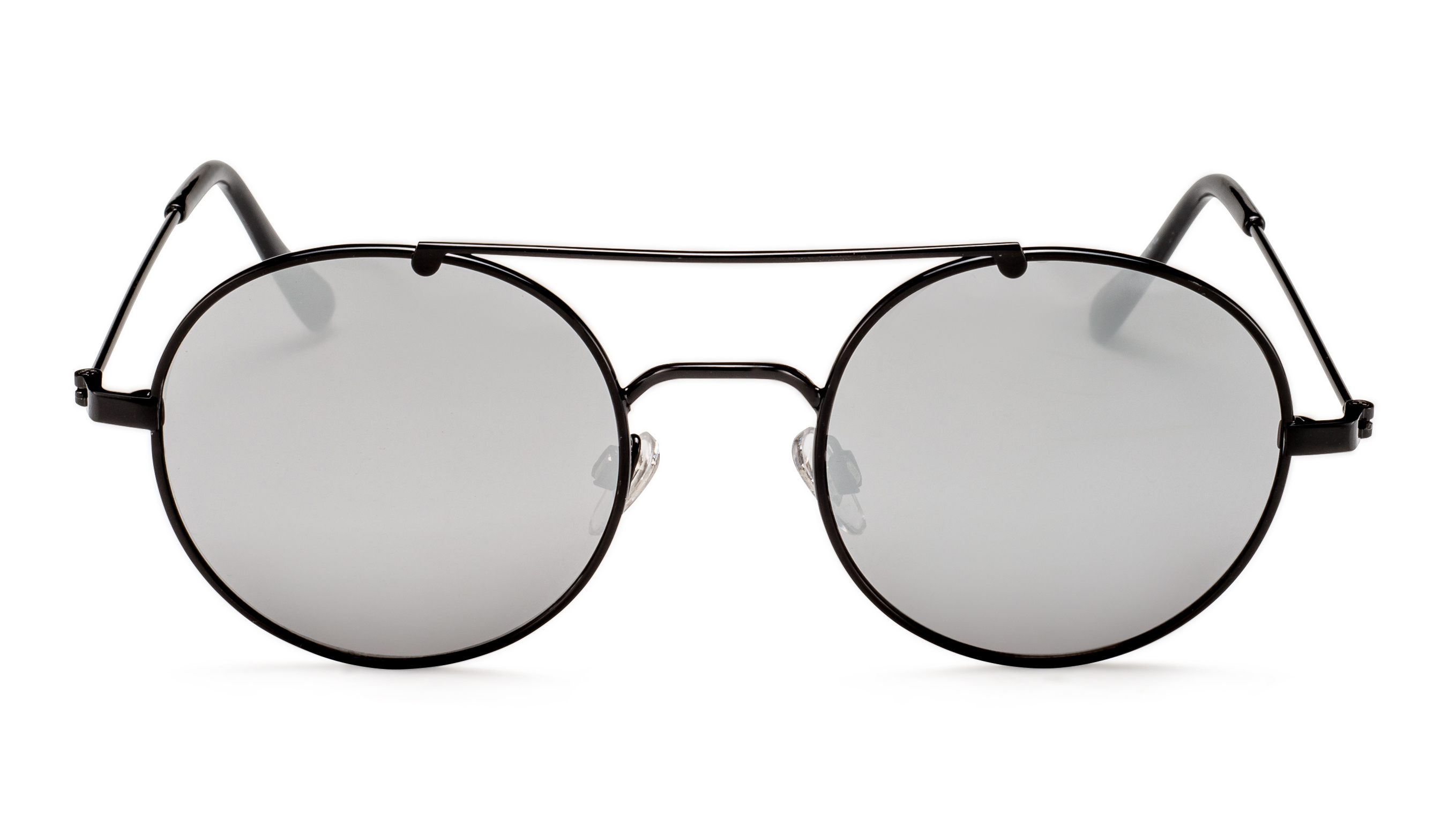 Front view sunglasses F3021239