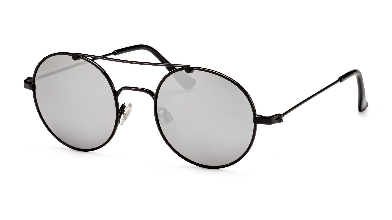 Main view sunglasses 3021239